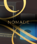 Collection Nomade