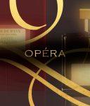 Collection Opéra